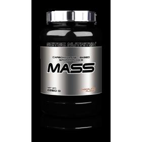 Mass 2250 g Scitec Nutrition