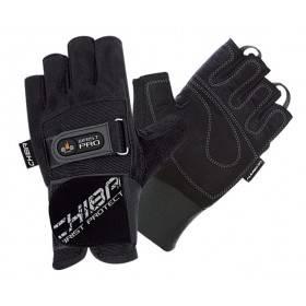 Gant Wrist Protect Noir Chiba