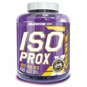 IsoProx Nutrytec 2kg