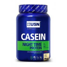 Casein Ultra Prenium USN Nutrition 908g
