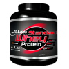Standard Whey Protein All Sports Labs 2000g