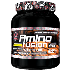 Amino Fusion All Sports Labs 300g