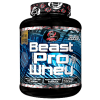 Beast Pro Whey All Sports Labs 2kg