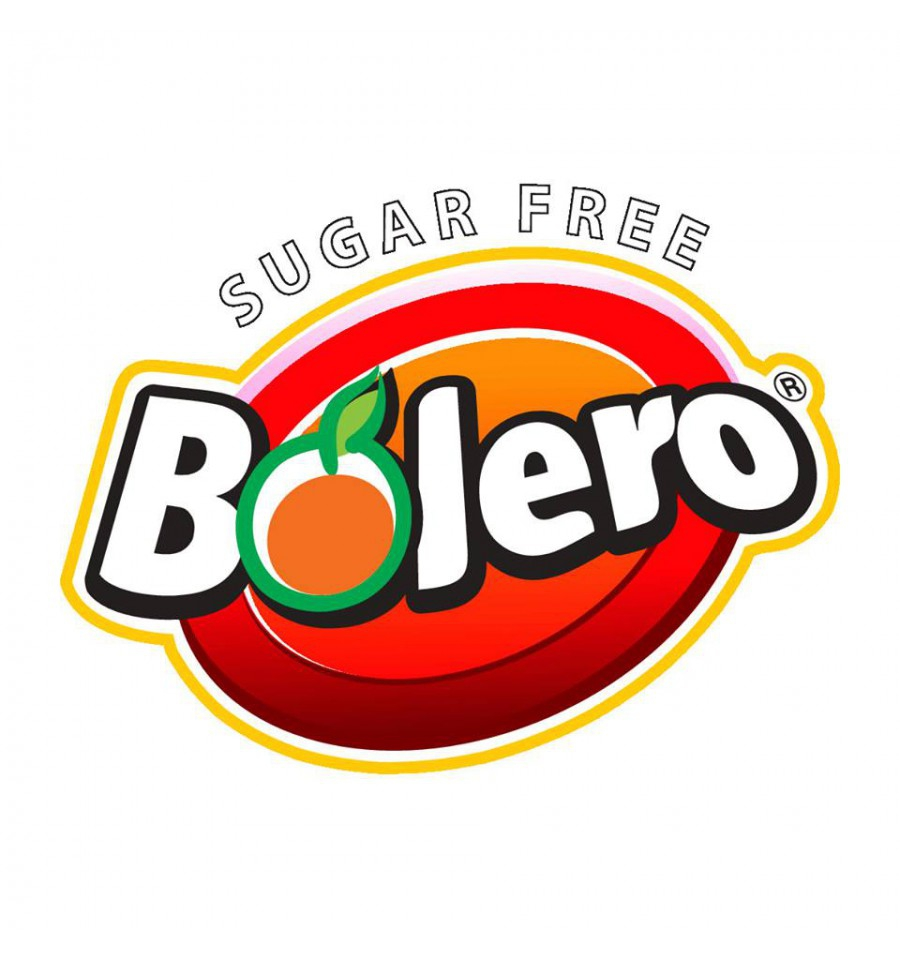 Boissons Bolero